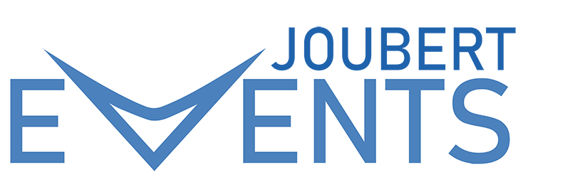 Logo Joubert Events
